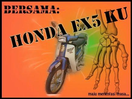 EX5 KONVOI