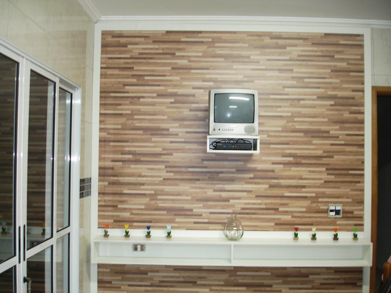 #614B34 Adriana Scorzafava Arquitetura e Design 1280x960 px Banheiro Publico Arquitetura 2013