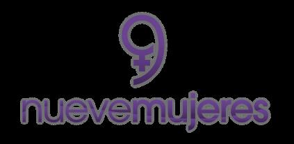 Fundación 9 Mujeres
