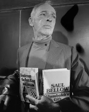saul bellow essays Graven images saul bellow analysis essay business plan writing services toronto مهناز افشار ممنوعالتصویر.