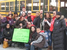Mayor Bloomberg Protect and Preserve Public Education