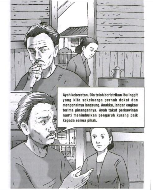 [6.jpg]