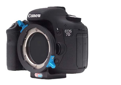 denz/canon 7D evo PL54 front