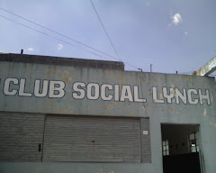 Club Social Lynch