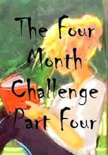 4 Month Challenge 2010