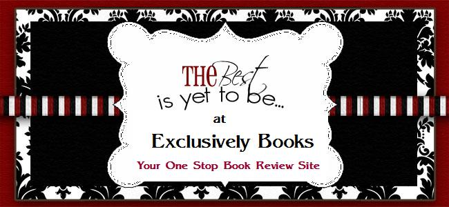 Exclusively Books