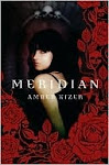 ENTER FOR FREE COPY OF MERIDIAN BY AMBER KIZER