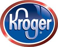 Kroger