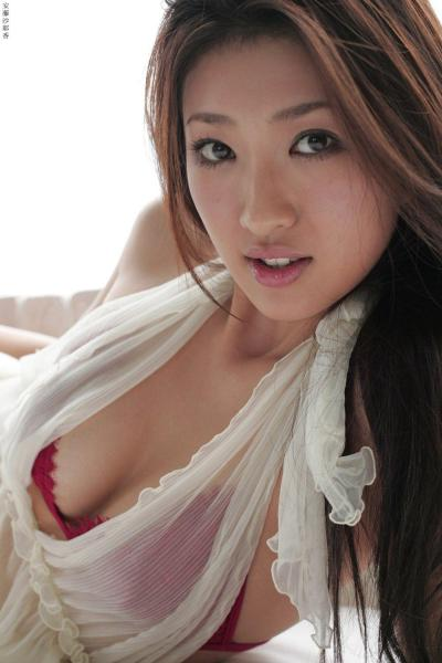 Sayaka Ando Movie Star From Japan Porn Celebrities Network