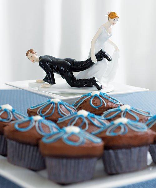 publix wedding cakes beach theme bodice wedding dress
