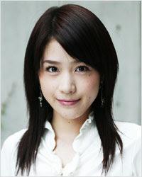 Aizawa Maki