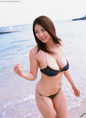 Aizawa Hitomi