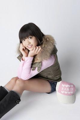Miyu Yamabe