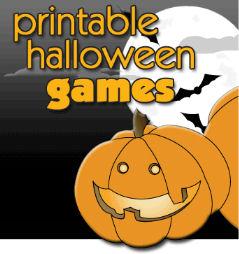 Halloween Craft Ideas  Kids on Bwg Barn House  Craft Ideas For The Holidays