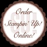 Shop Stampin' Up! 24/7