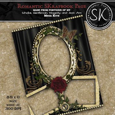 http://skrapperdigitals.blogspot.com