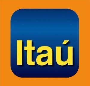 Itaú dá boas vindas à 2014