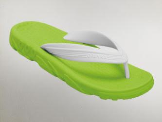 Vulcabras/azaleia vende sapatos na Francal