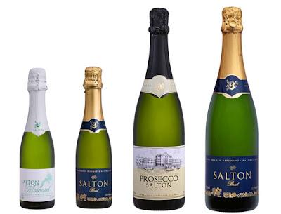 Salton investe em produtos para celebrar 100 anos