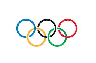 Escolha da logo das Olimpíadas de 2016 já começou