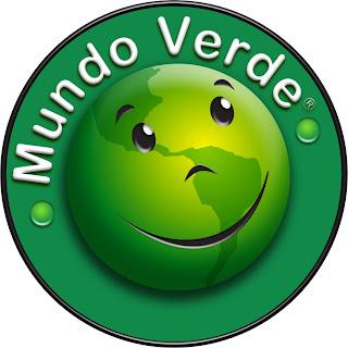 Mundo verde faz ação com Mascote da rede em Arapiraca