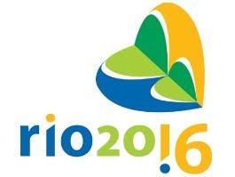 Rio 2016 lança edital por desenvolvimento de site