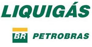 Liquigás será fornecedora de GLP da Casacor Rio de Janeiro