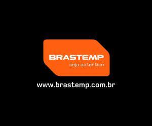 Brastemp sai do óbvio e convida motoristas a sorrirem em 11 rádios simultaneamente