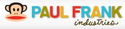 Paul Frank abrirá mais três PDVs no Brasil
