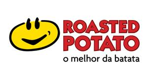 Roasted Potato Avança na Capital Paulista
