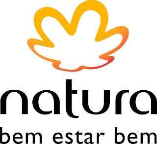 Natura reduz custos e aumenta receita com sistema de gestão por processos