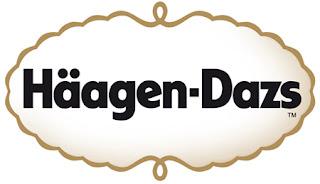 Häggen-Dazs abre PDV na zona leste de São Paulo