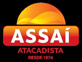 Assaí Atacadista Chega a Bauru