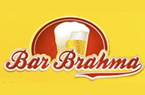 Bar Brahma inova atendimento com primeiro cardápio disponível no iPad