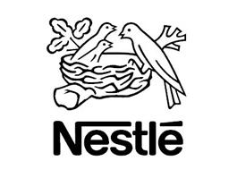 Nestlé: A marca poderosa