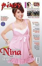 Nina's Foto Gallery