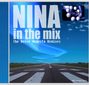 Nina In the Mix: The Dense Modesto Remixes