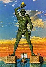 http://1.bp.blogspot.com/_h92F2a-n9aY/SZ5DS67J0nI/AAAAAAAAD3c/QKdF_ZIn9R8/s400/colosso++rodes+estatua+porto+grecia.jpg