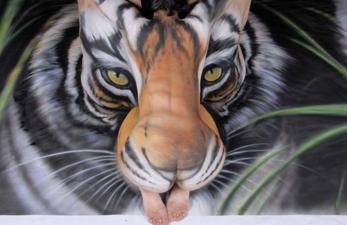 [best-body-art-06.jpg]