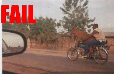 funny epic fail