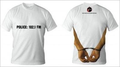 funny tshirt design
