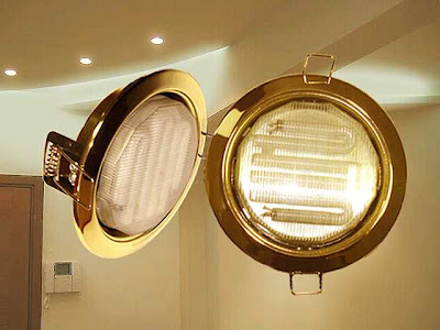 cool light bulbs