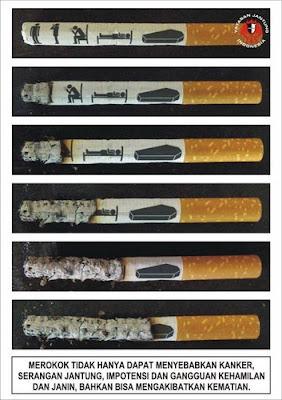 anti-smoking-campaign-27.jpg