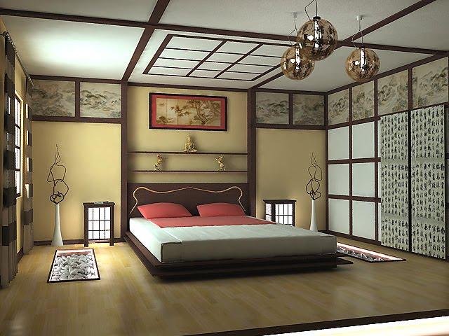 [creative-bedrooms-56.jpg]