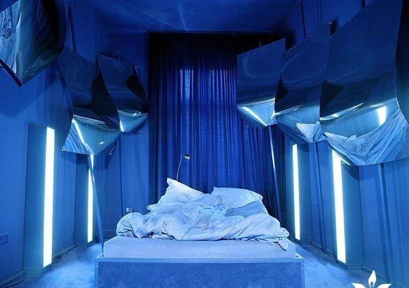 [creative-bedrooms-13.jpg]