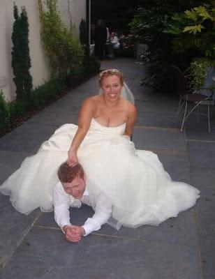 ���� ���� funny-wedding-26.jpg