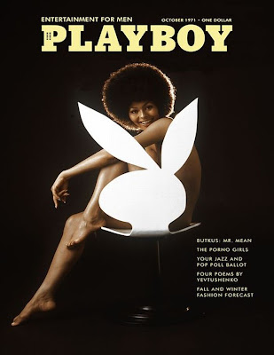 happy birthday playboy