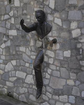 10 Monumen Paling Gila [ www.BlogApaAja.com ]