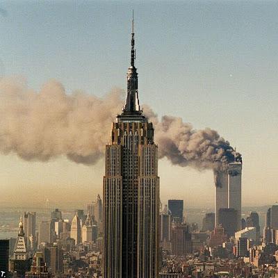 Foto-foto Terbaik di Era tahun 2000-an