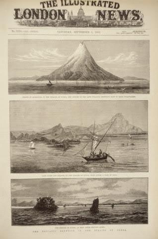 http://1.bp.blogspot.com/_h97zEan_PLI/TKXFl60fTVI/AAAAAAAAAU4/EDTGxHaygB0/s1600/krakatau.jpg